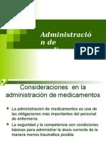administracion-de-medicamentos (1).ppt