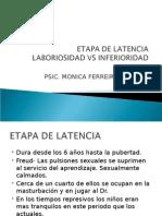ETAPA DE LATENCIA.ppt