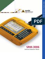 SRM3006 Brochure