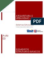 03 Elementos Estruturais Básicos.compressed