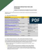 Al-Wasita - AX2012 R2 - Environment Recommendation