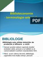 2_Terminologie