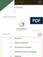 Presentation aire comp GUAYAQUIL JUNIO 2015-Moises Rodriguez.pdf