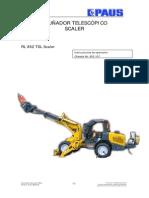 RL 852 TSL-Scaler 401120-[ES-CL] + anx.pdf