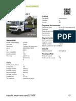 Kleyn Vans 227928