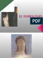 El Simbolismo-1