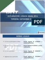 2015.03.08_Renta-Anual-2014
