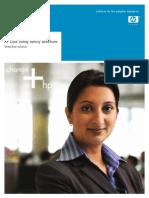 xp-datasheet-5982-7811EN.pdf