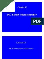 MicroC2_eCh13L01PICMicrocontrollerExamples