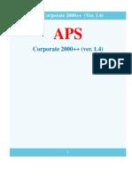 APS2K++
