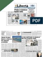 Libertà Sicilia del 05-08-15.pdf
