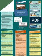 PLI-01 Leaflet Matrix Layanan Impor (Ind)