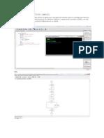 Programas selectivos simples de dev c++