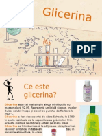 Glicerina.pptx