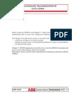 ATS 010 manual.pdf