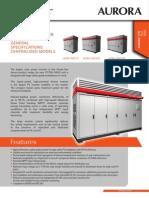 ULTRA-700 0_1040 0-1400 0-EN-New DC Recombiner.pdf