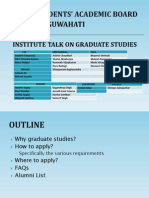 Talk-on-Graduate-Studies.pdf