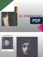 El Simbolismo-2