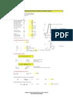 analisisydiseoestructuraldemurosdecontencion-140512144022-phpapp02