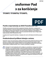 asus transformer tf300t  manual.pdf