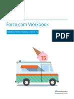 Force Workbook