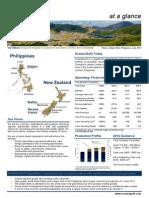 1408 OGC Fact Sheet Aug 2014