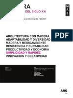 Construcción Madera 05