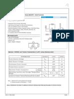 2N7002K.pdf
