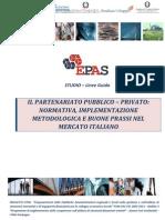Epas Studio Ppp Def090315