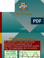 AlternatingCurrent.ppt