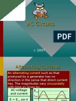 AlternatingCurrent.ppt