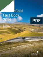 2014 Fact Book Lr