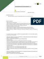 Core Fundamentos de La Tecnología de La Información