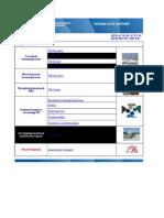 Price PlasticsMD Constructii