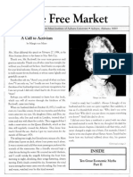 A Call to Activism.pdf