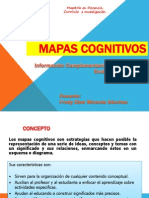 3.Mapas Cognitivos.pdf