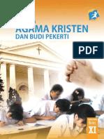 Kelas_11_SMA_Pendidikan_Agama_Kristen_dan_Budi_Pekerti_Siswa.pdf