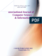 Journal_of_Computer_Science_IJCSIS_June_2015.pdf