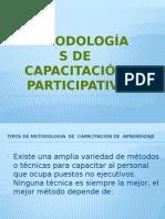 metodologiaas