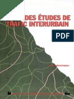 guide des études de trafic interurbain.pdf