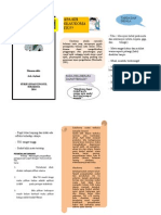 169039274 Leaflet Hipertensi JAYLANI