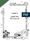 Activitati-de-invatare-pentru-copilul-mic-Cap-5.pdf