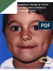 126621676-Teste-Pt-Evaluarea-Copiilor-Cu-Dizabilitati.pdf