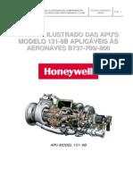 Manual Ilustrado Das APU Modelo 20131-9B