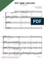 Sweet home Chicago- string 4et - (pdf demo).pdf