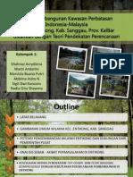 kawasanperbatasan-final-130909023548-.pdf