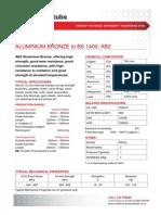 BronzeAB2AluminiumBronze.pdf