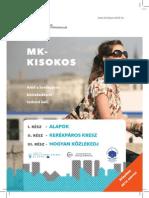 Magyar Kerékpárosklub - KISOKOS.pdf