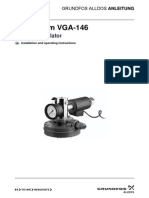 Grundfosliterature-1665176