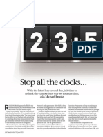 It is time stop all clocks.pdf